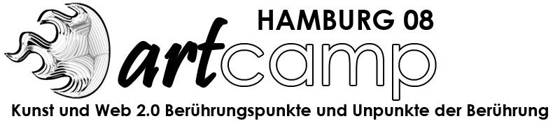 ArtCamp 2008