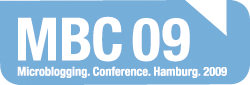 logo_mcb09