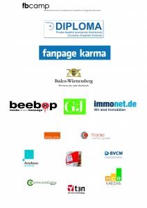 fbcamp_sponsoren
