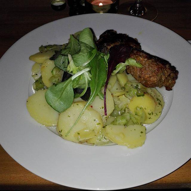 Dinner #dinner