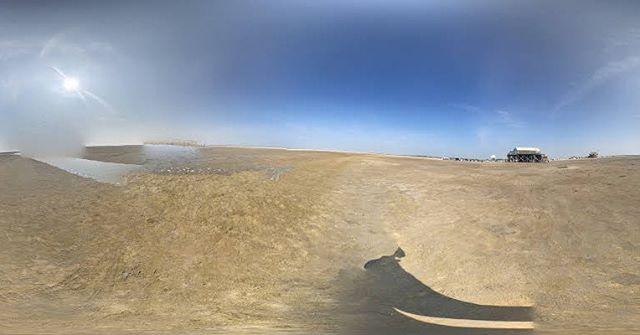 Böhler Strand in Sankt Peter Ording #strand  #spo #böhlerstrand