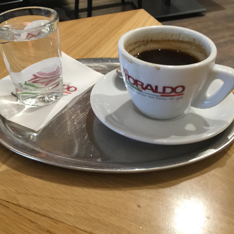 Nachmittagscoffee #coffee #hh #hh_lieben #eimsbüttel #eimsbush