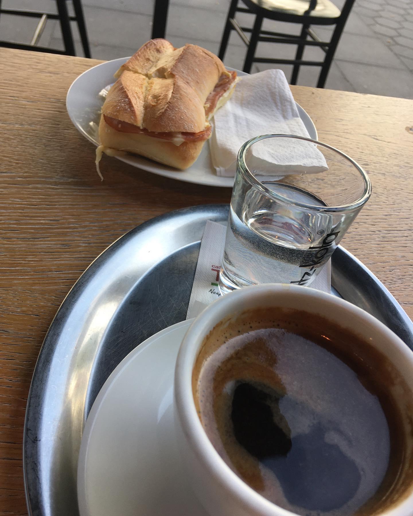Nachmittagscoffee #coffee #hh_lieben #hh #hamburg #eimsbüttel #eimsbush